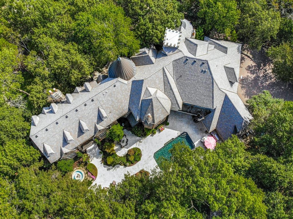 941 Circle In The Woods Fairview, Texas 75069 - acquisto real estate best allen realtor kim miller hunters creek expert