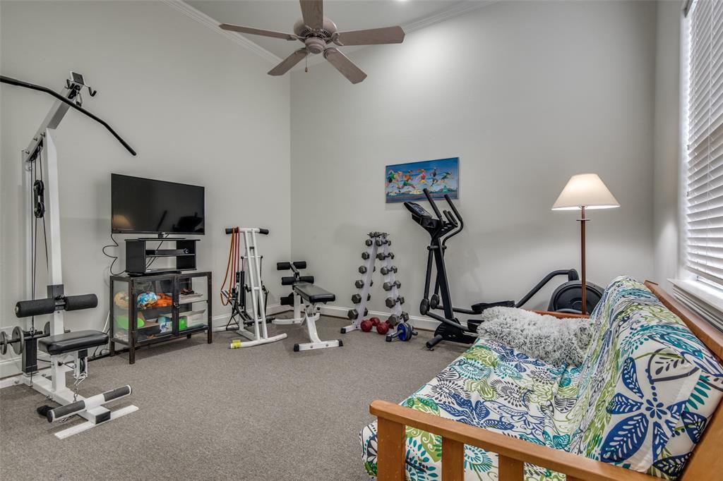 14730 Celestial Place, Dallas, Texas 75254 - acquisto real estate best photo company frisco 3d listings