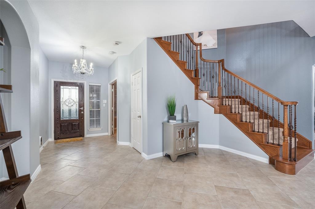 2841 Tangerine Lane, Plano, Texas 75074 - acquisto real estate best prosper realtor susan cancemi windfarms realtor
