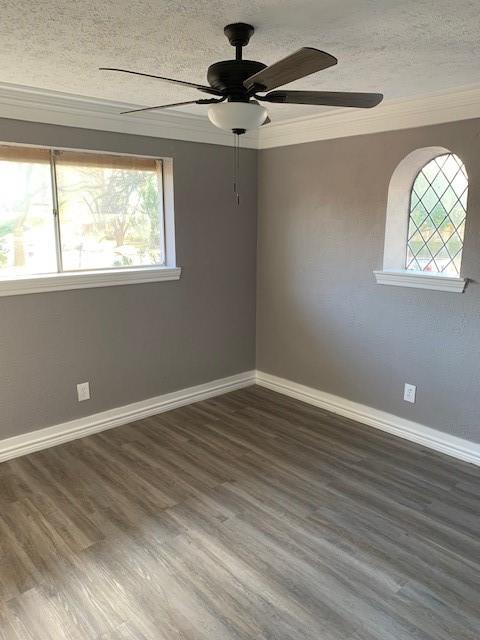 1220 Holt Avenue, DeSoto, Texas 75115 - acquisto real estate best highland park realtor amy gasperini fast real estate service