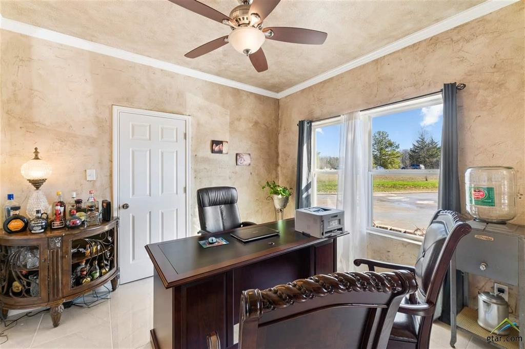 395 Private Road 2367  Mount Pleasant, Texas 75455 - acquisto real estate best celina realtor logan lawrence best dressed realtor