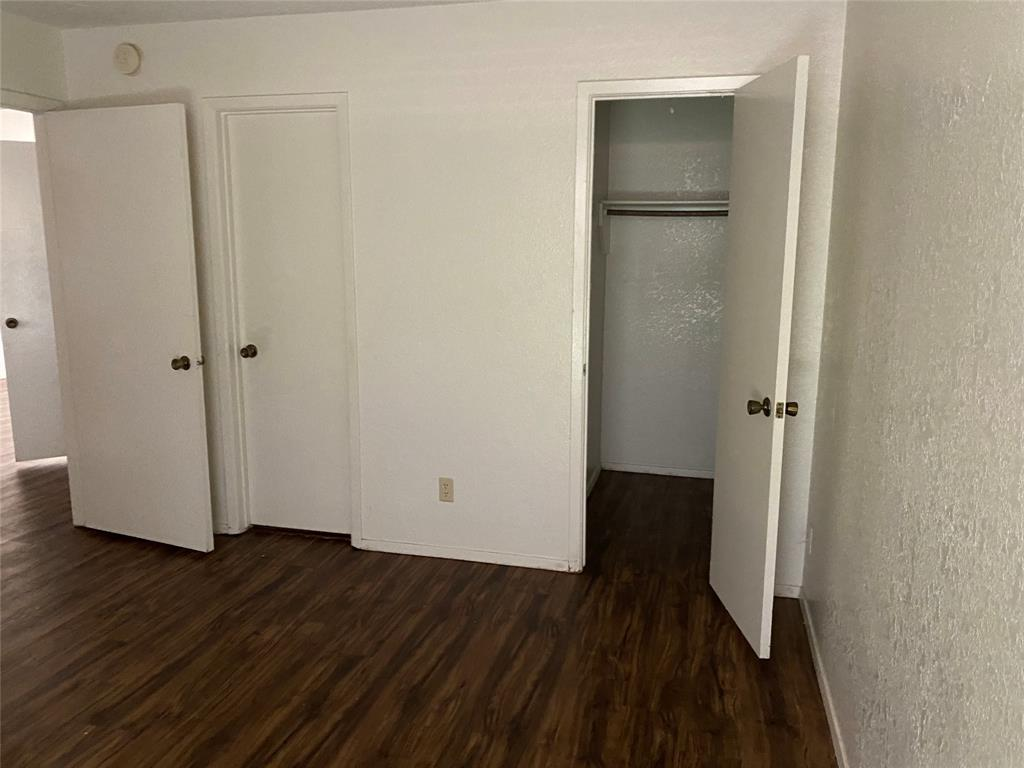 616 Cousins Lane, Arlington, Texas 76012 - acquisto real estate best listing agent in the nation shana acquisto estate realtor