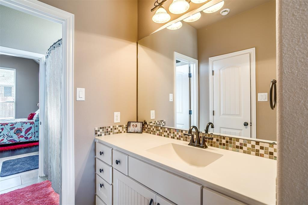 157 Diablo Drive, Burleson, Texas 76028 - acquisto real estate best realtor westlake susan cancemi kind realtor of the year