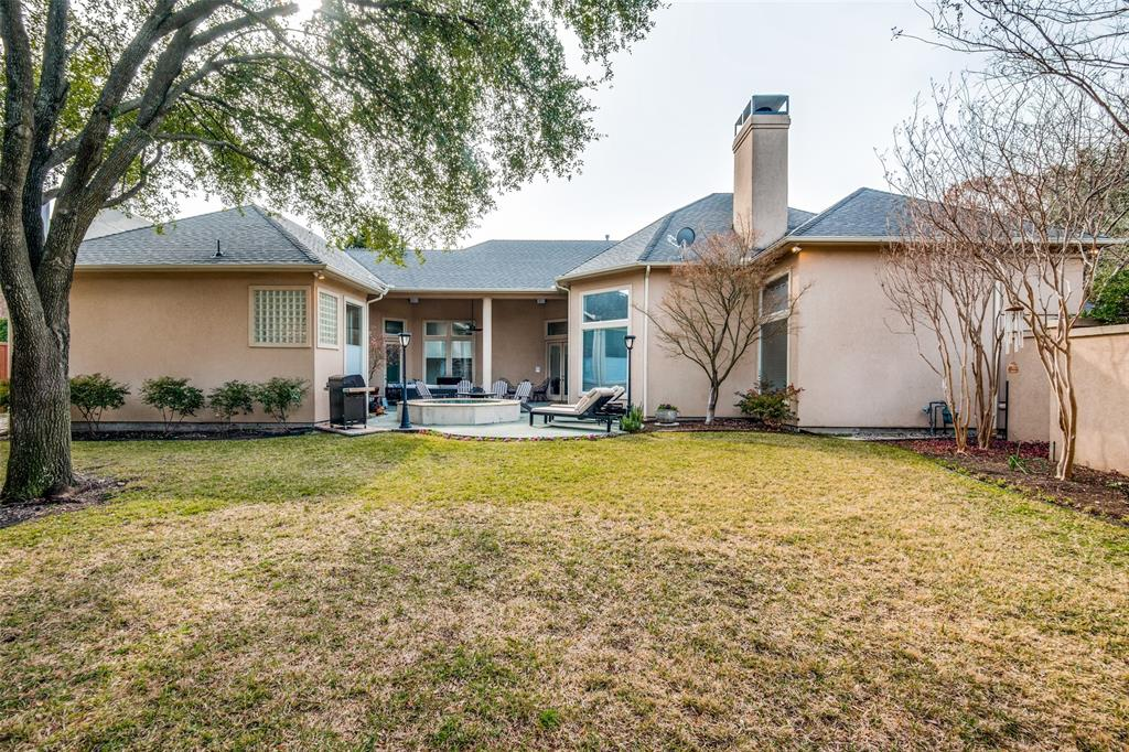 14730 Celestial Place, Dallas, Texas 75254 - acquisto real estate agent of the year mike shepherd