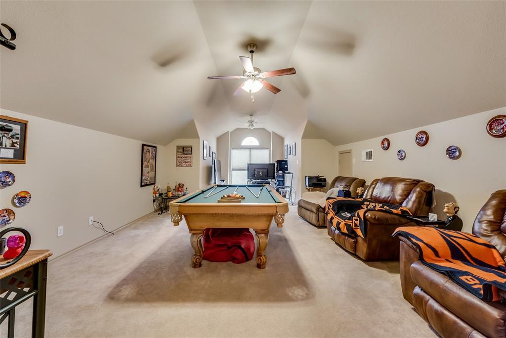 10928 Hawks Landing Road, Fort Worth, Texas 76052 - acquisto real estate best realtor dfw jody daley liberty high school realtor