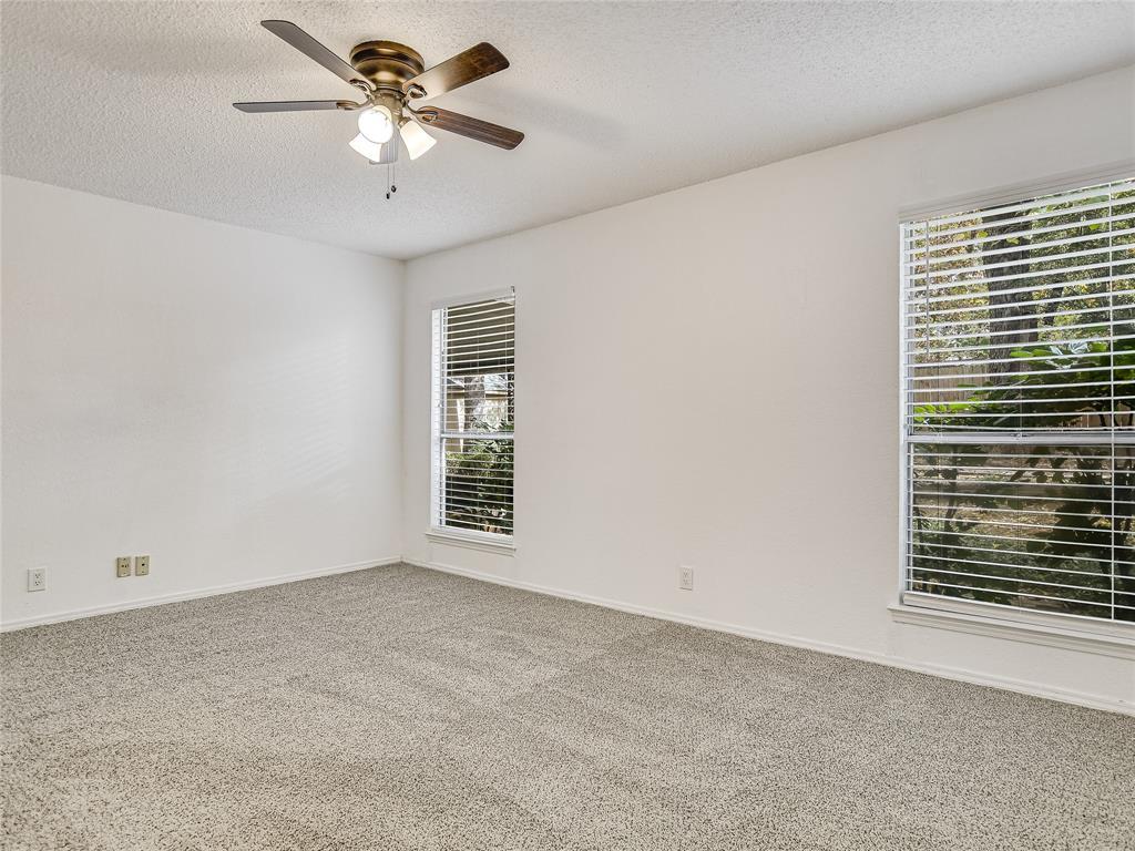 5707 Teal Ridge Drive, Arlington, Texas 76017 - acquisto real estate best designer and realtor hannah ewing kind realtor