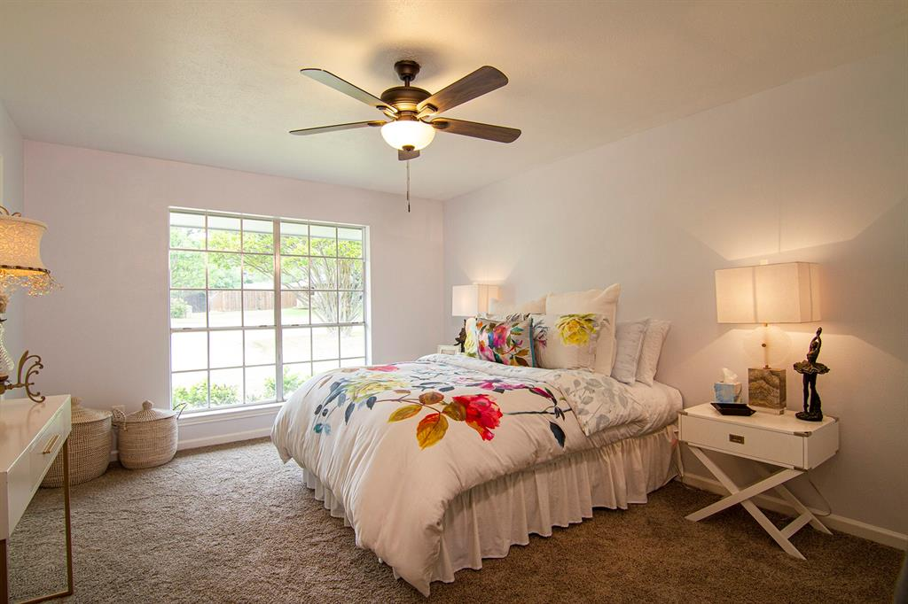3718 Jubilee  Trail, Dallas, Texas 75229 - acquisto real estate best plano real estate agent mike shepherd