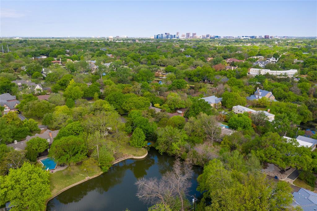 11132 Westmere  Circle, Dallas, Texas 75230 - acquisto real estate best highland park realtor amy gasperini fast real estate service