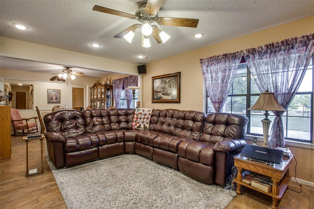 410 County Rd 2710 Honey Grove, Texas 75446 - acquisto real estate best real estate company to work for