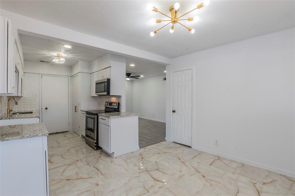 3025 Steven Street, Irving, Texas 75062 - acquisto real estate best highland park realtor amy gasperini fast real estate service