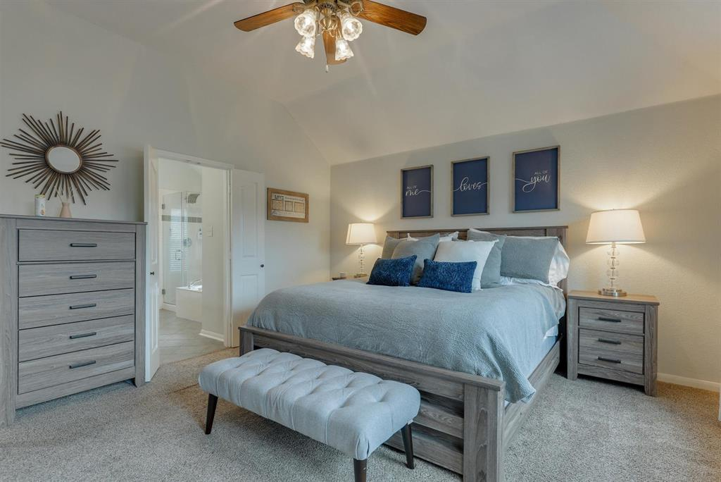 5821 Cypress Cove Drive, The Colony, Texas 75056 - acquisto real estate best frisco real estate broker in texas for high net worth buyers