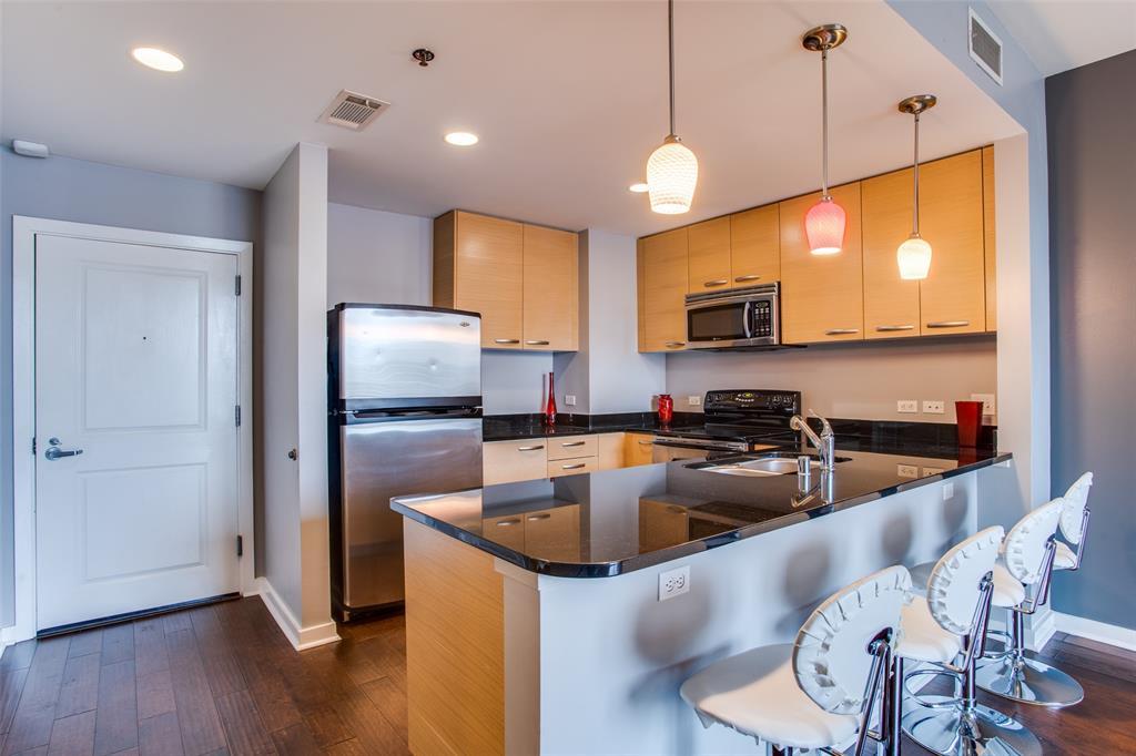 1200 Main  Street, Dallas, Texas 75202 - acquisto real estate best prosper realtor susan cancemi windfarms realtor