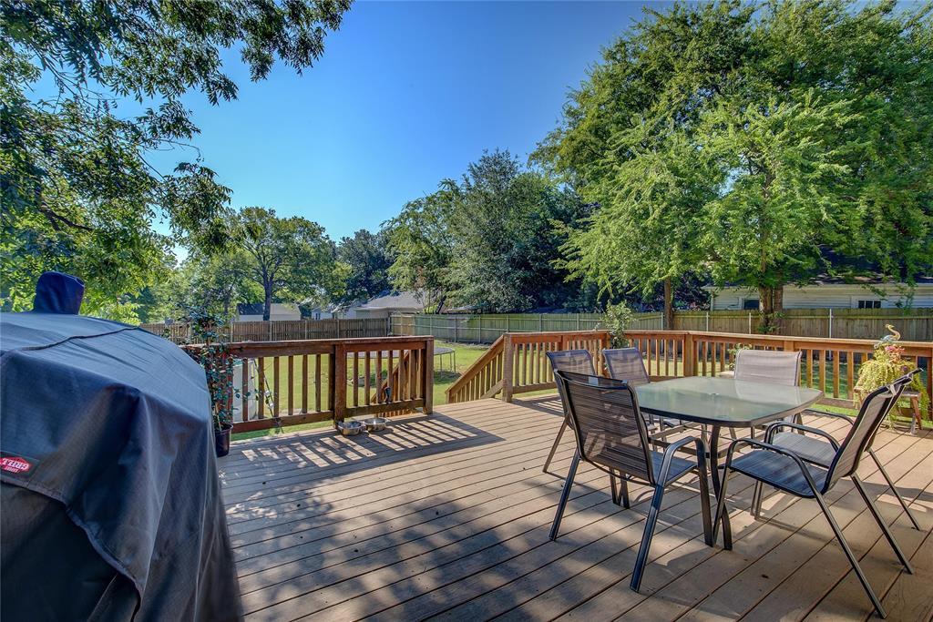 512 Davis Street, Sulphur Springs, Texas 75482 - acquisto real estate best negotiating realtor linda miller declutter realtor