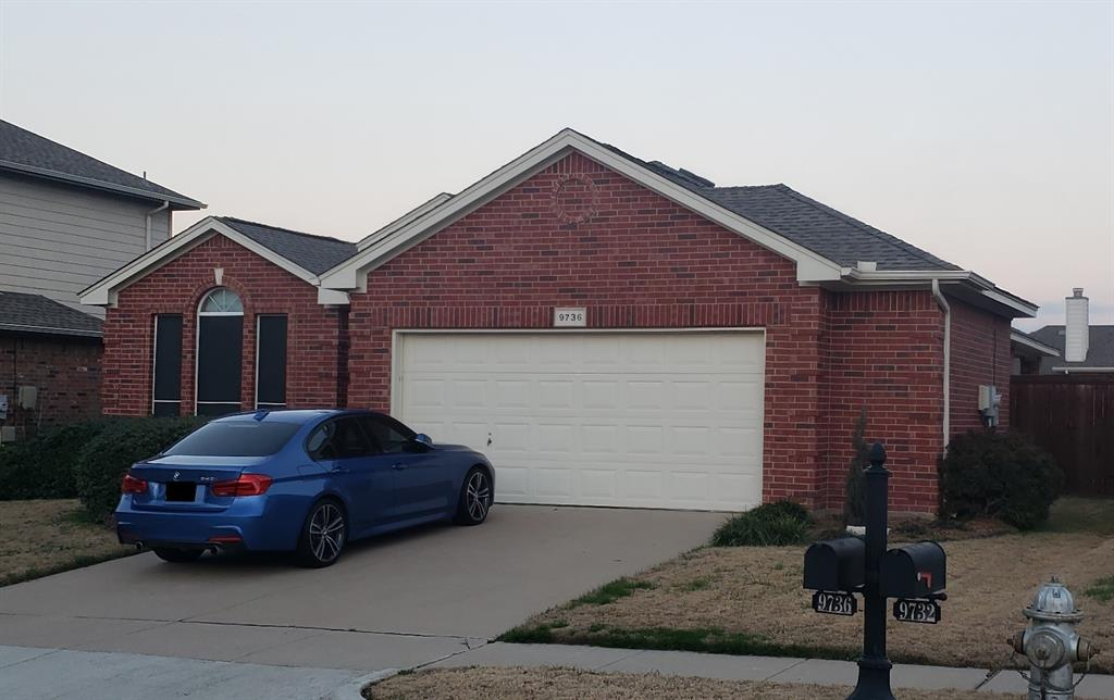 9736 Burwell  Drive, Fort Worth, Texas 76244 - Acquisto Real Estate best plano realtor mike Shepherd home owners association expert