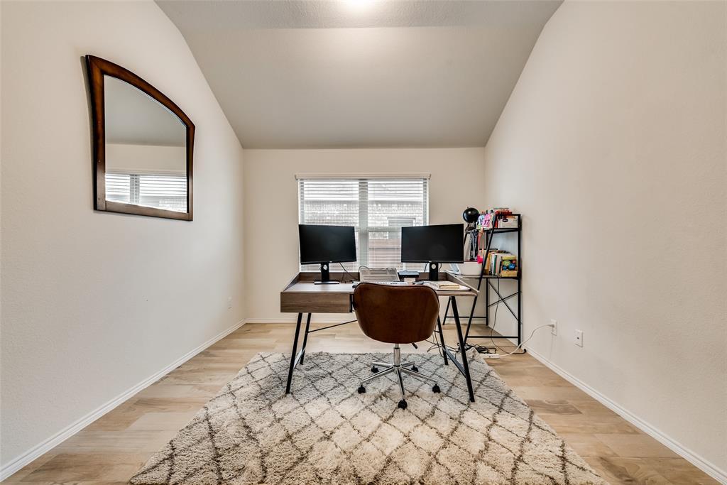 1979 Travertine Avenue, Heartland, Texas 75126 - acquisto real estate best new home sales realtor linda miller executor real estate