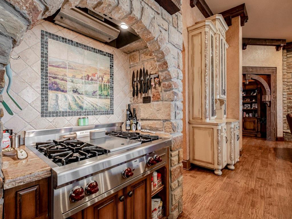 2305 Alexa Court, Granbury, Texas 76048 - acquisto real estate best listing listing agent in texas shana acquisto rich person realtor