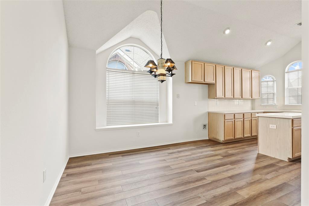 2216 Starleaf Place, Flower Mound, Texas 75022 - acquisto real estate best luxury buyers agent in texas shana acquisto inheritance realtor