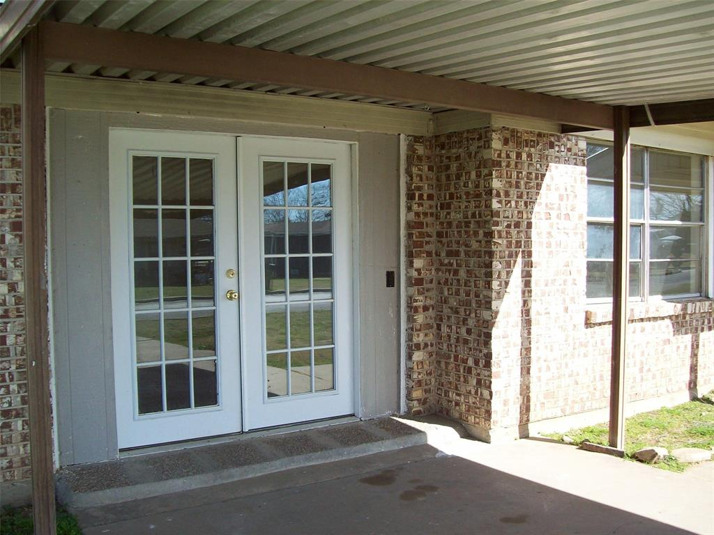 1605 Park Road, Mineral Wells, Texas 76067 - acquisto real estate best realtor foreclosure real estate mike shepeherd walnut grove realtor