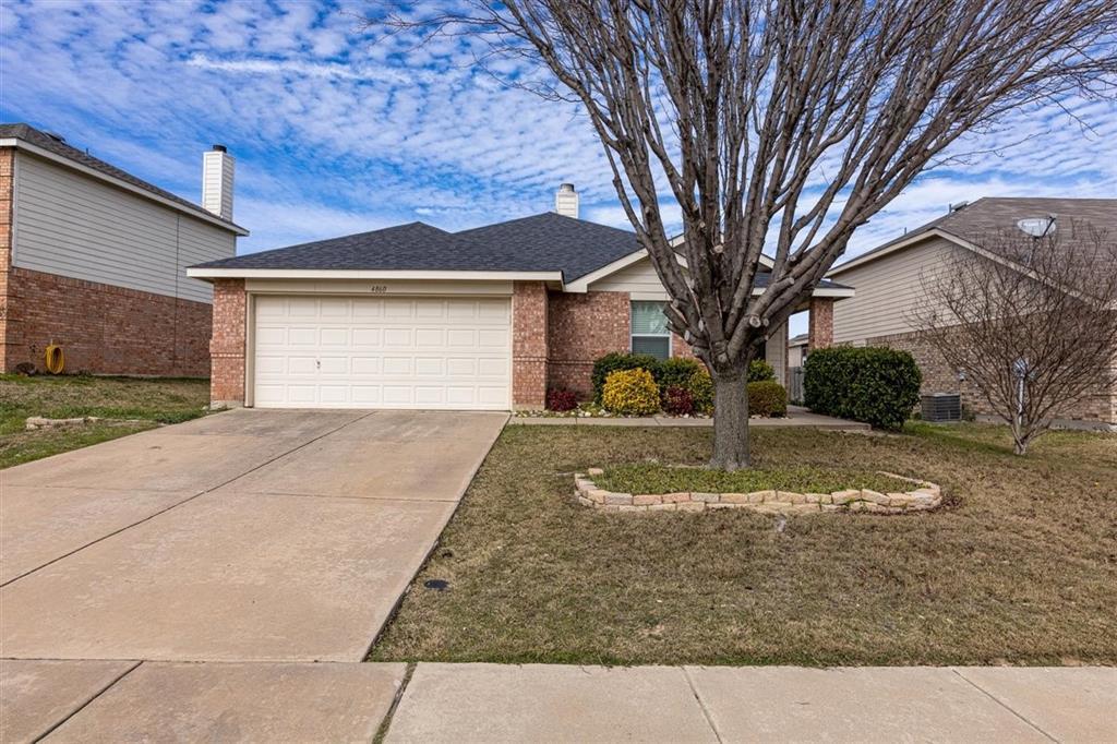 4860 Parkview Hills Lane, Fort Worth, Texas 76179 - Acquisto Real Estate best mckinney realtor hannah ewing stonebridge ranch expert