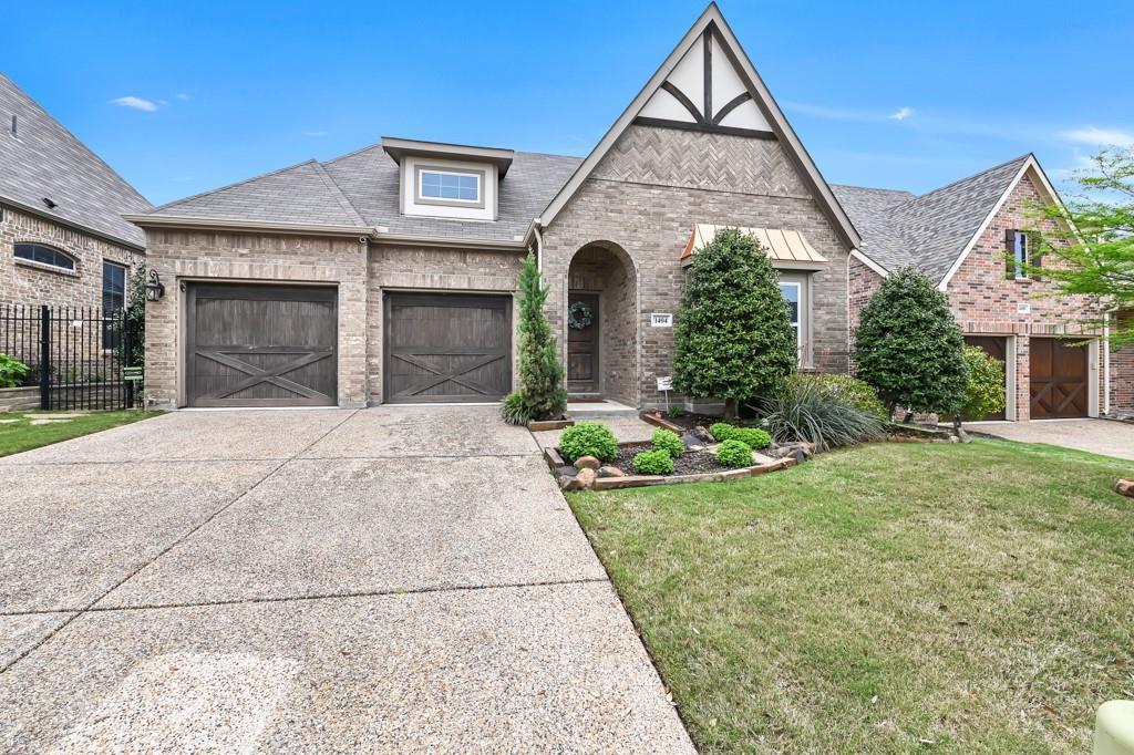 1404 Steepleview Lane, McKinney, Texas 75069 - Acquisto Real Estate best mckinney realtor hannah ewing stonebridge ranch expert