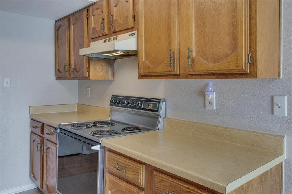 1701 Brazoria Drive, Mesquite, Texas 75150 - acquisto real estate best highland park realtor amy gasperini fast real estate service