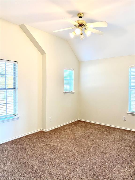 2808 Sonato Circle, Plano, Texas 75025 - acquisto real estate best investor home specialist mike shepherd relocation expert