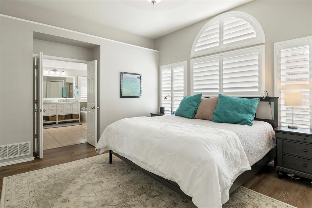 5415 MILL RUN Drive, McKinney, Texas 75072 - acquisto real estate best designer and realtor hannah ewing kind realtor