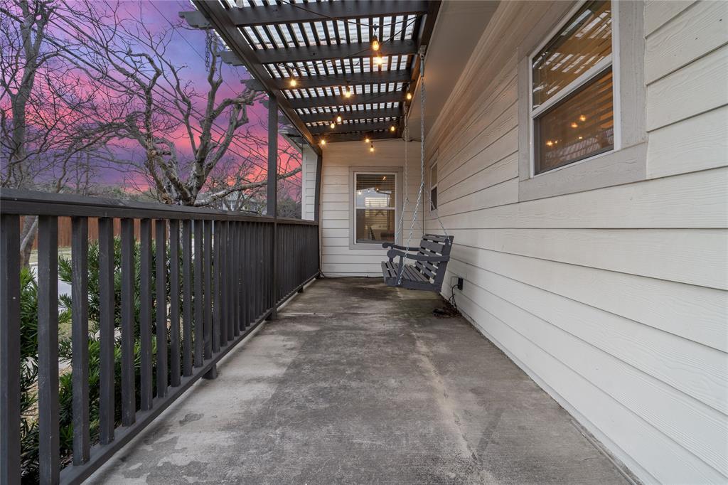 5503 Miller Avenue, Dallas, Texas 75206 - Acquisto Real Estate best mckinney realtor hannah ewing stonebridge ranch expert