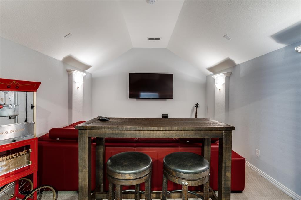 4135 Sanders Drive, Celina, Texas 75009 - acquisto real estate best listing agent in the nation shana acquisto estate realtor