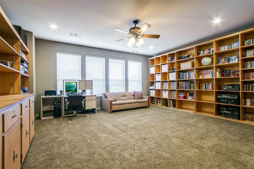 2246 Veranda Avenue, Trophy Club, Texas 76262 - acquisto real estate best photos for luxury listings amy gasperini quick sale real estate