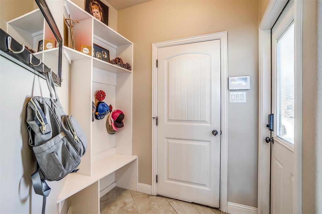 157 Diablo Drive, Burleson, Texas 76028 - acquisto real estate best investor home specialist mike shepherd relocation expert