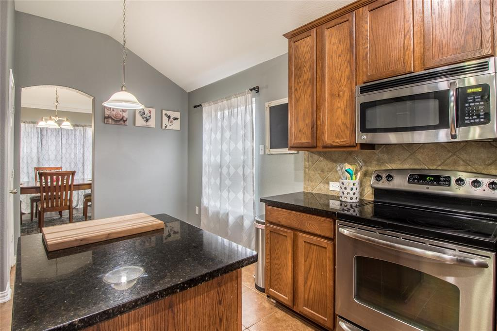 323 Highland Ridge Drive, Wylie, Texas 75098 - acquisto real estate best listing listing agent in texas shana acquisto rich person realtor