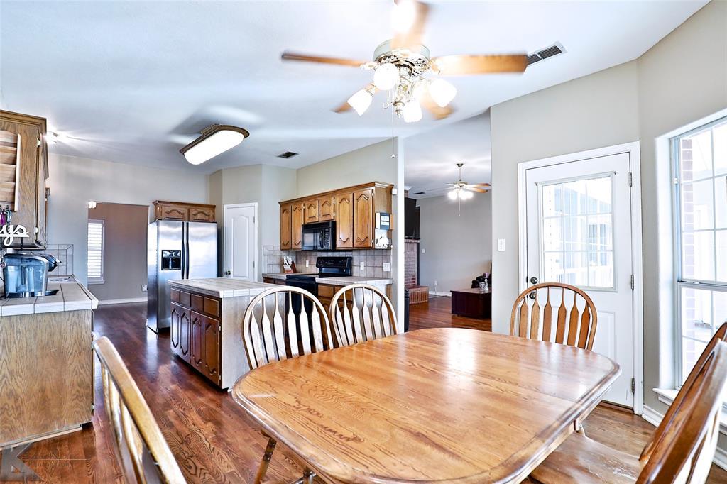 8541 Saddle Creek Road, Abilene, Texas 79602 - acquisto real estate best listing listing agent in texas shana acquisto rich person realtor