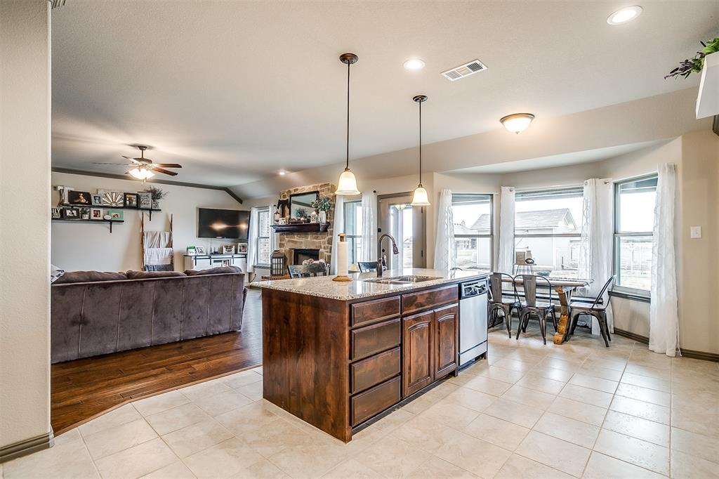 9941 County Road 915 Godley, Texas 76044 - acquisto real estate best photos for luxury listings amy gasperini quick sale real estate