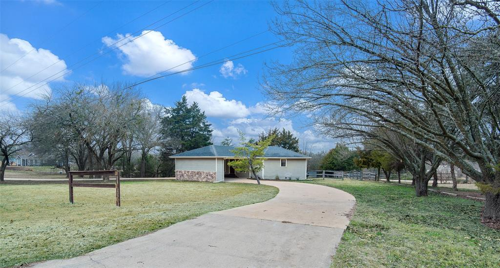 1410 Traildust Drive, Lowry Crossing, Texas 75069 - acquisto real estate best the colony realtor linda miller the bridges real estate