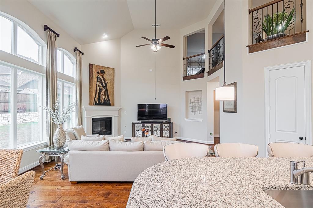 103 Lantana Lane, Wylie, Texas 75098 - acquisto real estate best new home sales realtor linda miller executor real estate