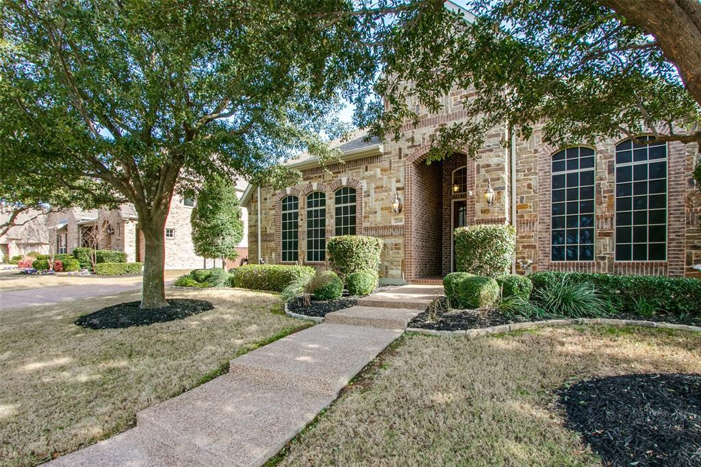 2246 Veranda Avenue, Trophy Club, Texas 76262 - Acquisto Real Estate best mckinney realtor hannah ewing stonebridge ranch expert