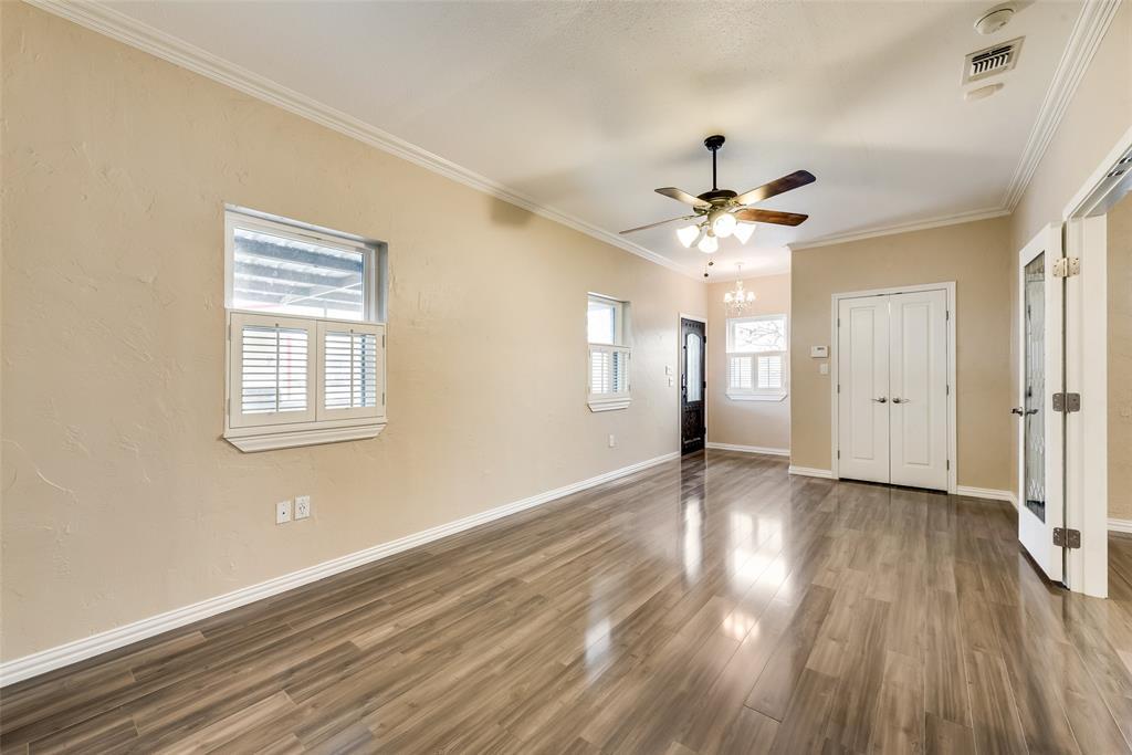 469 Pioneer Road, Rhome, Texas 76078 - acquisto real estate best allen realtor kim miller hunters creek expert