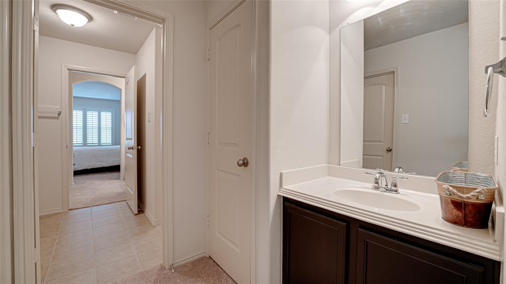 1734 Oak Glen  Drive, Wylie, Texas 75098 - acquisto real estate best park cities realtor kim miller best staging agent