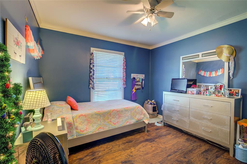 512 Davis Street, Sulphur Springs, Texas 75482 - acquisto real estate best realtor dallas texas linda miller agent for cultural buyers