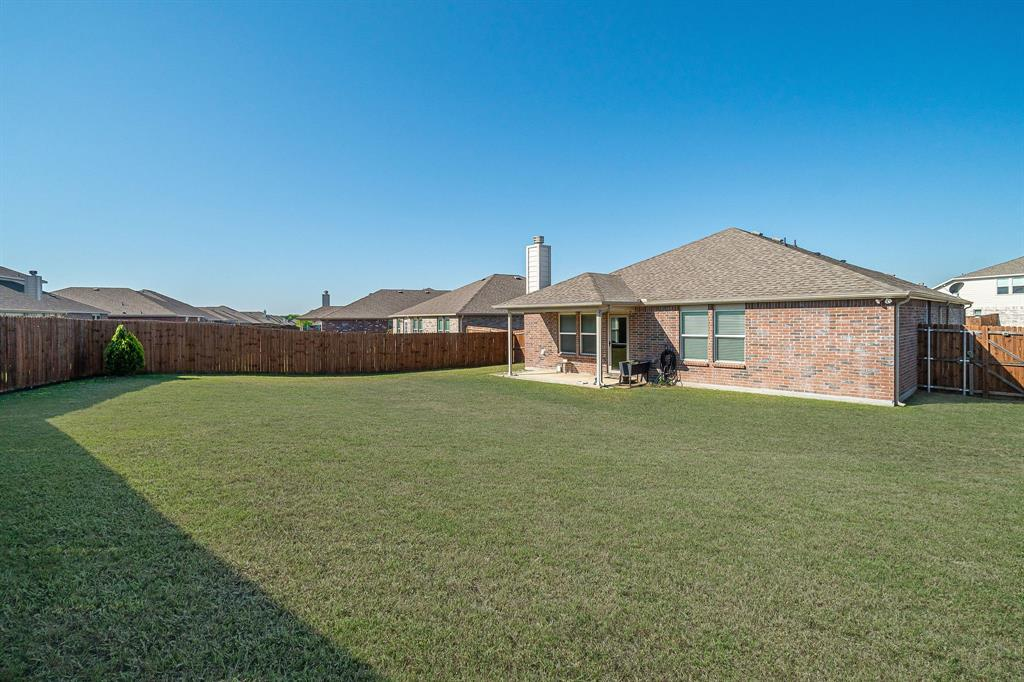 1721 Christopher Creek Drive, Little Elm, Texas 75068 - acquisto real estate best realtor westlake susan cancemi kind realtor of the year