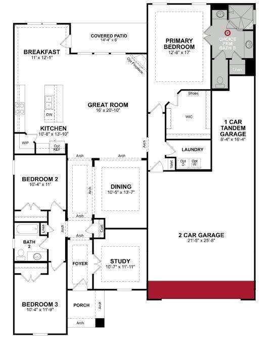 6313 Catalpa Drive, Midlothian, Texas 76065 - acquisto real estate best listing listing agent in texas shana acquisto rich person realtor