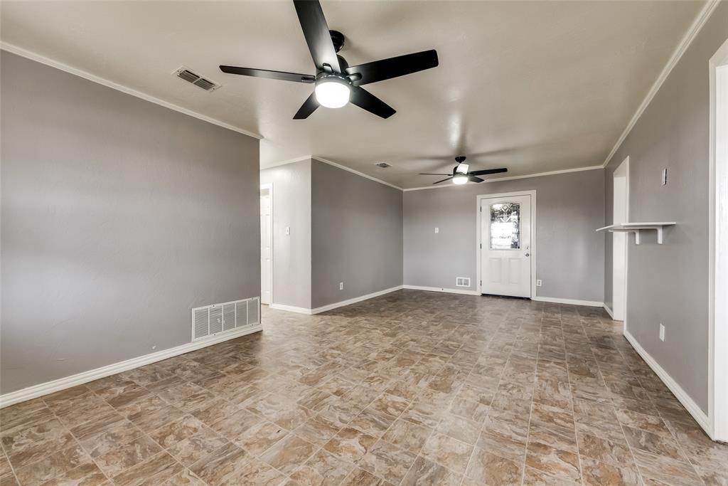 104 Buchanan Boulevard, Corsicana, Texas 75110 - acquisto real estate best prosper realtor susan cancemi windfarms realtor