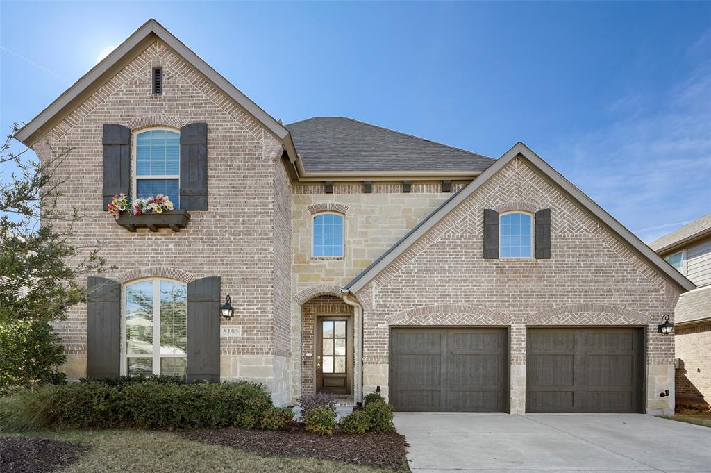 8105 Richmond The Colony, Texas 75056 - Acquisto Real Estate best plano realtor mike Shepherd home owners association expert