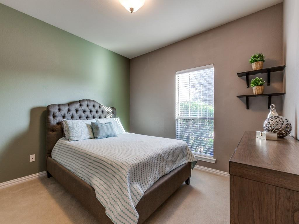 3028 Hinnant Drive, Wylie, Texas 75098 - acquisto real estate best photos for luxury listings amy gasperini quick sale real estate