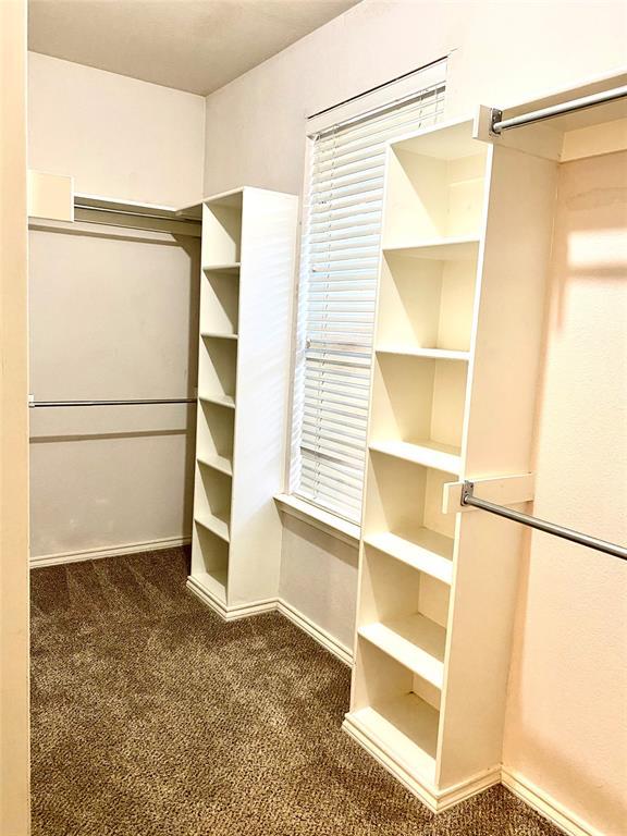 2808 Sonato Circle, Plano, Texas 75025 - acquisto real estate best listing agent in the nation shana acquisto estate realtor