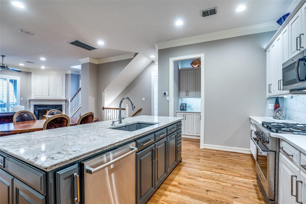 4308 Holland Avenue, Dallas, Texas 75219 - acquisto real estate best prosper realtor susan cancemi windfarms realtor