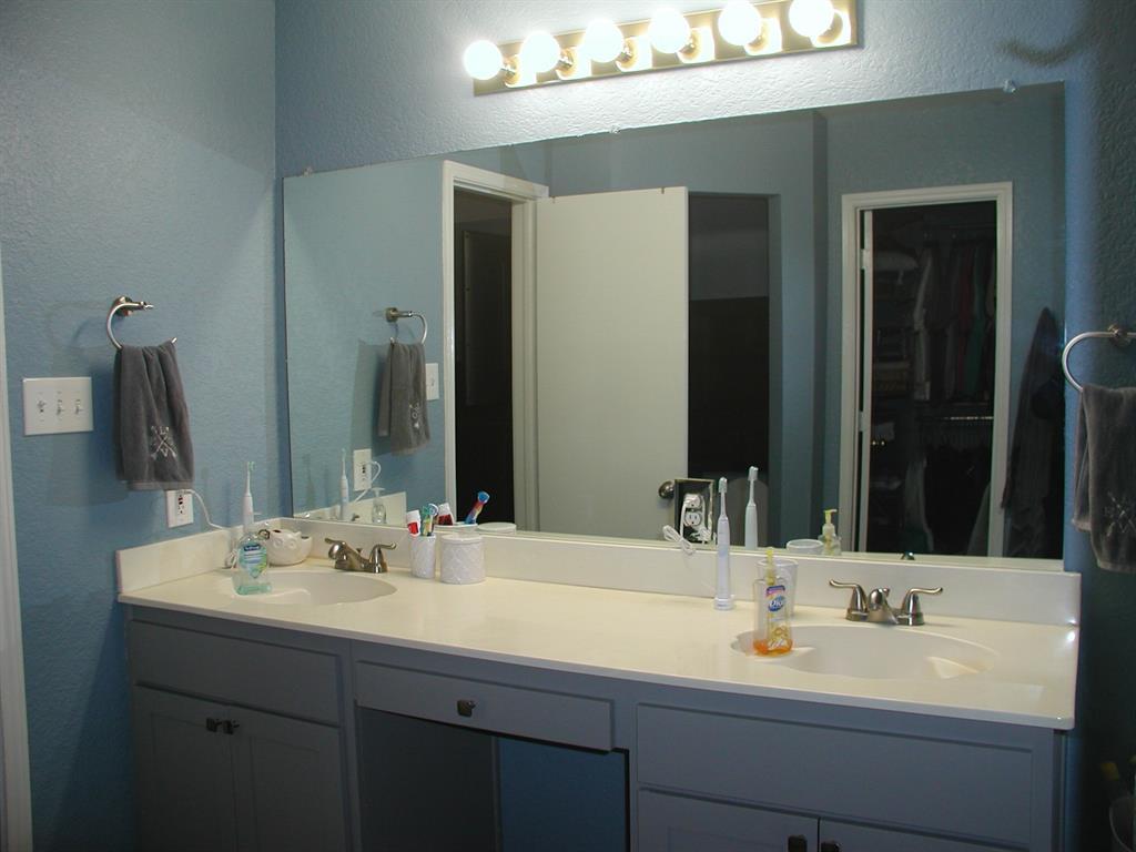 7209 Bryn Mawr Drive, Rowlett, Texas 75089 - acquisto real estate best listing listing agent in texas shana acquisto rich person realtor