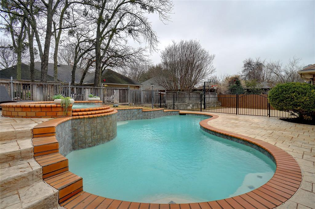 2807 Rock Port Cove, Grapevine, Texas 76051 - acquisto real estate best photo company frisco 3d listings