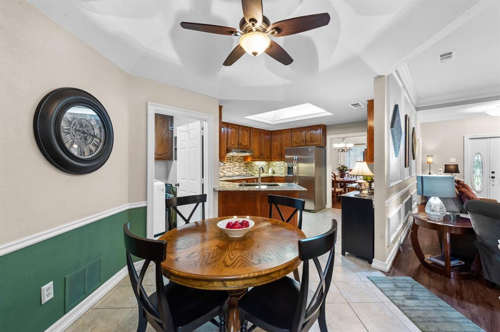 3901 Thornhill Way, Rowlett, Texas 75088 - acquisto real estate best real estate company in frisco texas real estate showings